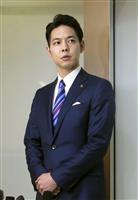 自民、北海道知事選で夕張市長を推薦