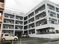 小4女児死亡、沖縄で防げなかったのか 記者が現地を歩いた