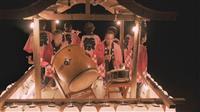 【映画深層】高揚感は「ボヘミアン」超え 福島舞台の「盆唄」