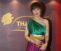 王女擁立、一転取りやめ タイのタクシン派政党
