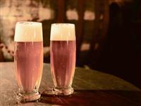 【酒呑み鉄子の世界鉄道旅】樽出しピルスナーを本場でグビッ! うまいビールはチェコと日本…