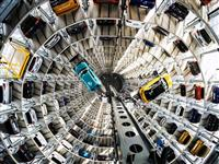 フォルクスワーゲンの「モバイル充電ステーション」は、EVの普及を加速できるか