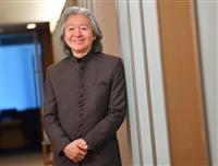 【話の肖像画】指揮者・大友直人(60)(6)日本に根付かないクラシック