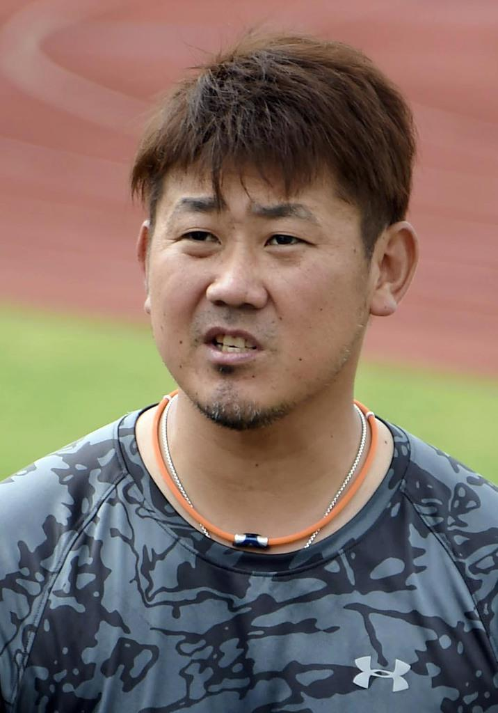 松坂大輔の画像 p1_10