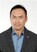 渡辺謙さん、池江璃花子選手を激励 「自分の生命力を信じ治療に専念して」