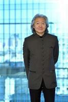【話の肖像画】指揮者・大友直人(60)(7)あの作品はよくできていた