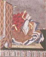 【本郷和人の日本史ナナメ読み】中世のプリンセス(下)実はややこしい百人一首の「姫」