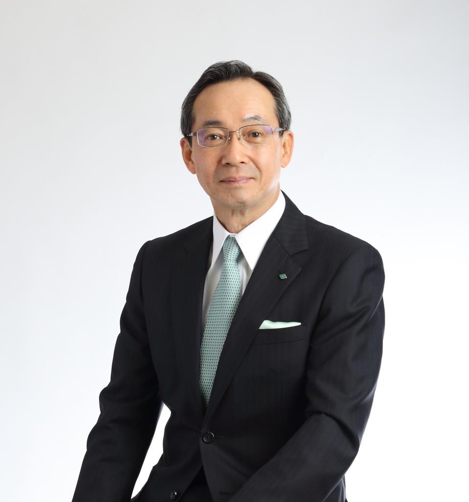 【告知】森林ビジネスイノベーションフォーラム開催 林業の成長産業化を~3月20日 東京…
