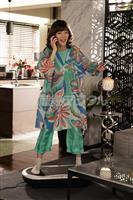 【ファッションおたく】ドラマ「後妻業」 大阪ド派手なコーデは「着たいものを着る」意思