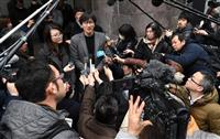 新日鉄住金の資産売却手続き開始へ、面談拒否で元徴用工側が宣言