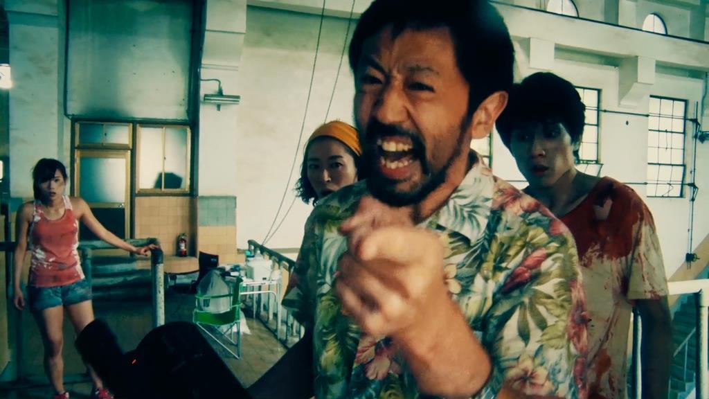 高崎映画祭、9部門で60本上映、国際化視野に英語字幕上映も