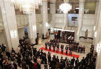 フェルメール展16日に開幕 珠玉の6作品、大阪に