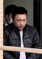 甘い行政判断と情報共有 大阪の4歳児虐待死初公判