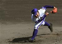 【スポーツ異聞】新潟高野連の波紋 DeNAの筒香も100球制限支持
