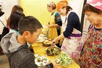 【検証 埼玉県新年度予算案】(上)地域コミュニティー再構築 子供の居場所づくり後押し