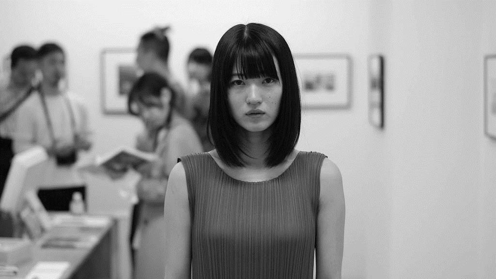 【映画深層】「シスターフッド」虚実ない交ぜで描く現代の女性の…