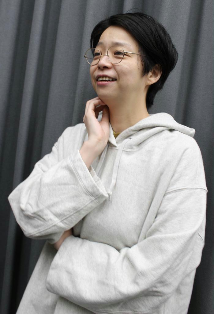 三島由紀夫作「熱帯樹」に演出家・小川絵梨子が挑む 家族という…