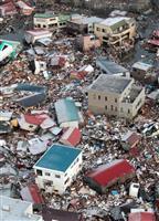 【平成の証言】「妻と息子を大津波で失った」(22年12月~23年5月)