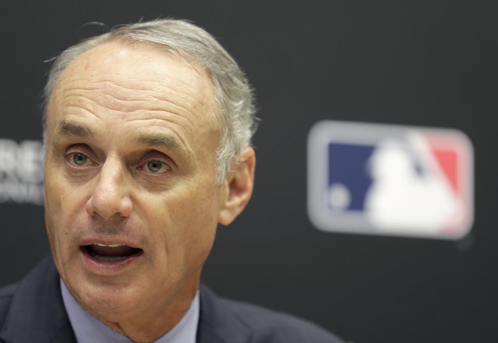 投球間の時間計測へ MLBオープン戦 制限は20秒