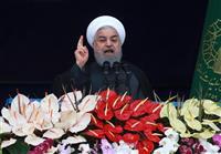 【環球異見】イラン革命40年 米ブルームバーグ「まっとうな対外関係取り戻せ」
