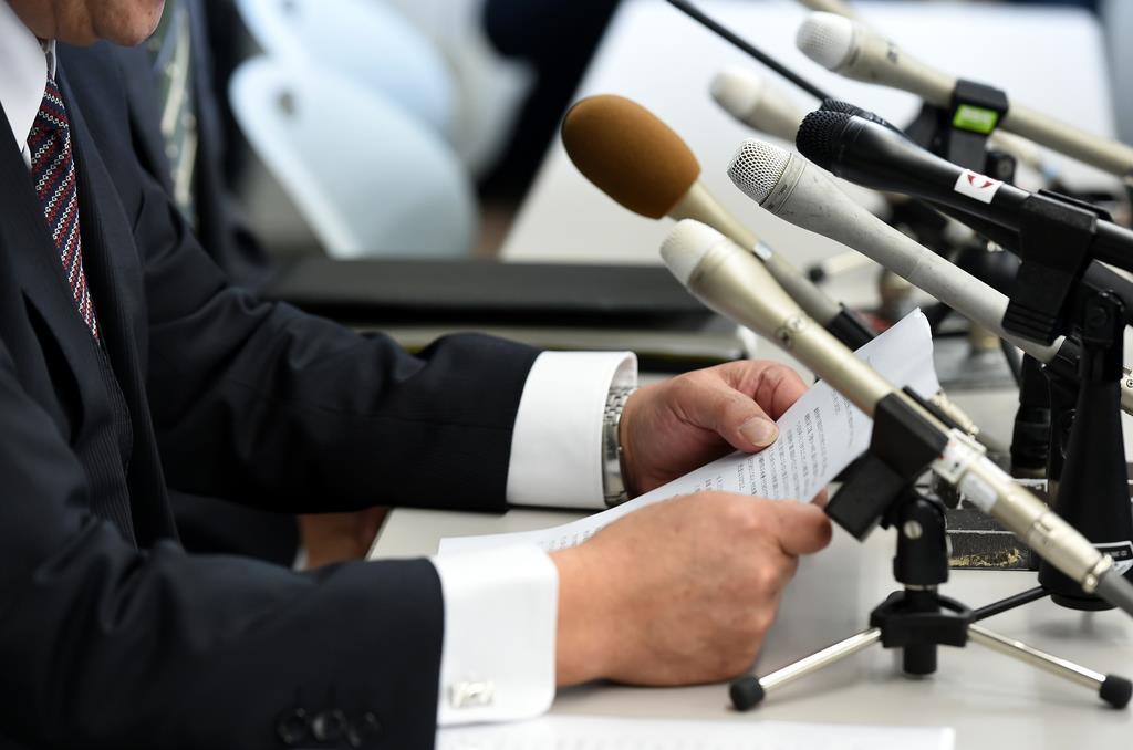 大津いじめ訴訟判決「いじめは自殺に追い込む恐ろしい行為と証明…