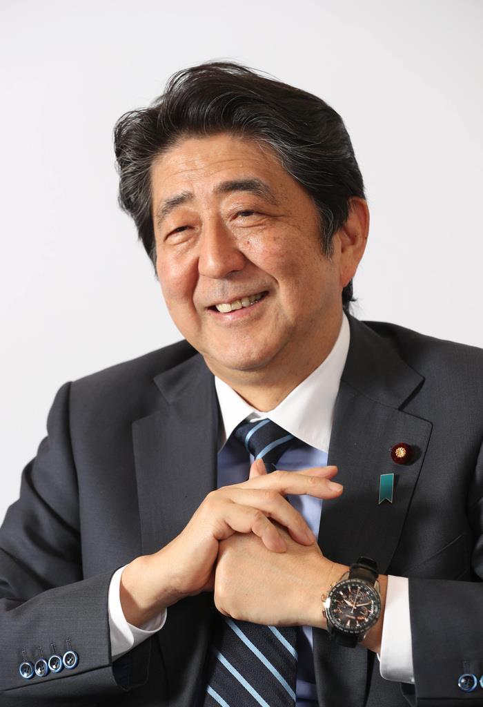 第1次吉田内閣