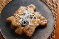 【料理と酒】黒酢酢豚 カリカリで中はジューシー