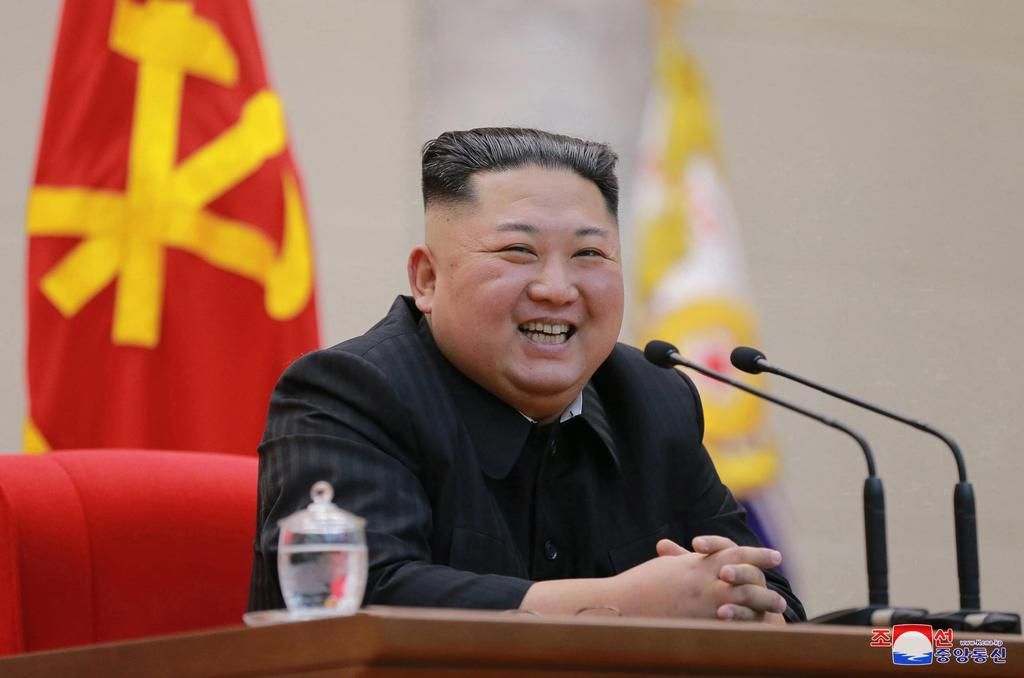 金正恩氏、祖父に倣い鉄道でベトナム入りか - 産経ニュース