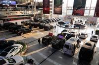 自動車、春節…中国経済、1月の消費も引き続き悪化 内需低迷で高まるデフレ懸念