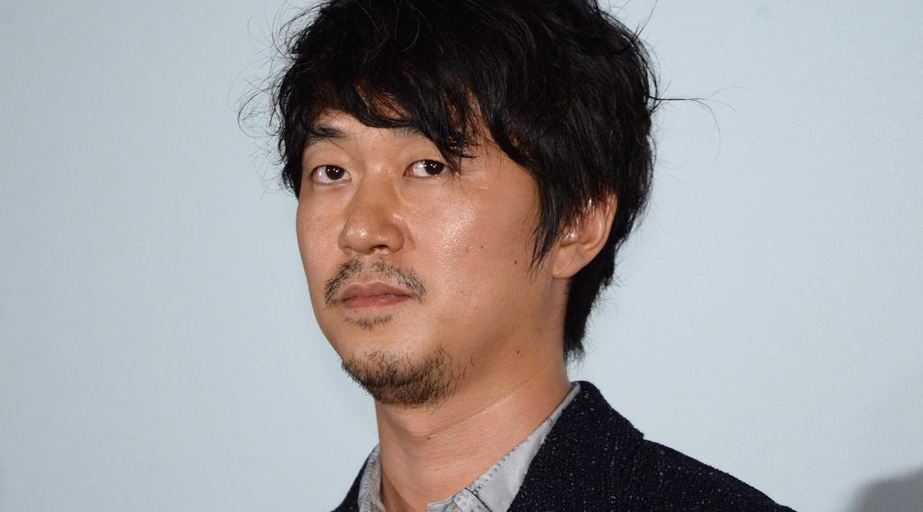 俳優の新井浩文容疑者を起訴 強制性交罪