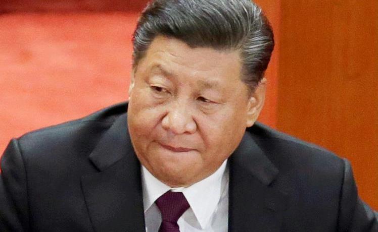 【石平のChina Watch】20代蝕む「借金漬け経済」