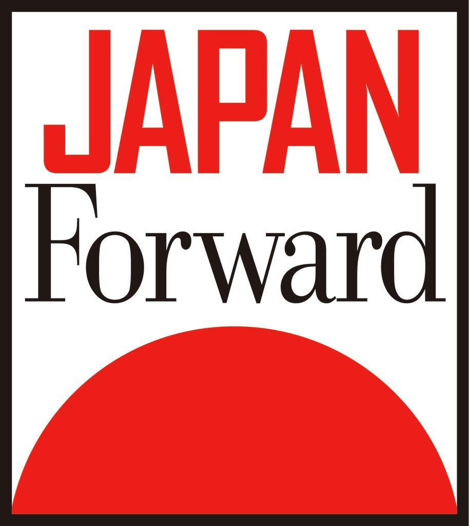 「日本の素顔」海外に発信 ジャパンフォワード、広告資金募る