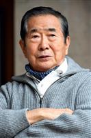 石原慎太郎氏、自作を語る『わが人生の時の時』、死の影と生の充実