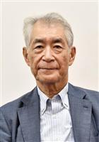 ノーベル賞の本庶佑氏に静岡県民栄誉賞授与へ