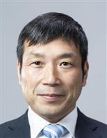 山口油屋福太郎、新社長に田中氏