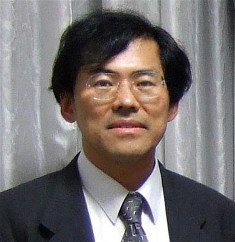 最高裁判事に宇賀克也氏 岡部喜代子氏の後任