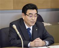 小4女児死亡事件受け、市長の給料半額に 千葉・野田