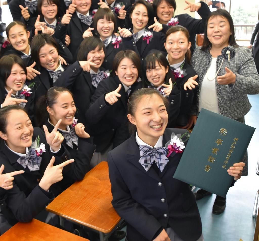 神戸 野田 高校 神戸野田高等学校 - Wikipedia