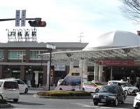 【駅メロものがたり】JR福島駅で甲子園の曲が流れる理由