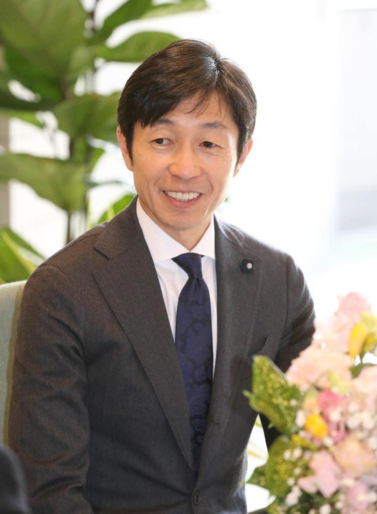 【佐藤綾子のパフォーマンス講座(44)】競馬騎手、武豊氏の巻 馬も人も同じこと