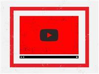 問題あるコンテンツの排除に動くYouTube、その険しい道のり