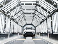 EVのバッテリー交換方式が復活する? 充電を「速く安く便利」にする中国メーカーの挑戦