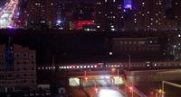 【米朝首脳再会談】金正恩氏の専用列車が平壌を出発、26日にベトナム入りしサムスン工場な…