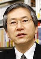 【文芸時評】3月号 早稲田大学教授・石原千秋 信頼が成り立たない時代