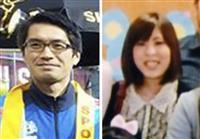 小4女児死亡 千葉県警、虐待の全容解明へ 逮捕から1カ月