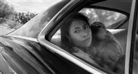 【米アカデミー賞速報】外国語映画賞に「ROMA/ローマ」 「万引き家族」は受賞逃す