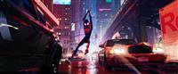 【米アカデミー賞速報】長編アニメーション賞は「スパイダーマン:スパイダーバース」 「未…
