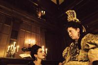 【米アカデミー賞速報】主演女優賞は「女王陛下のお気に入り」のオリビア・コールマンさん