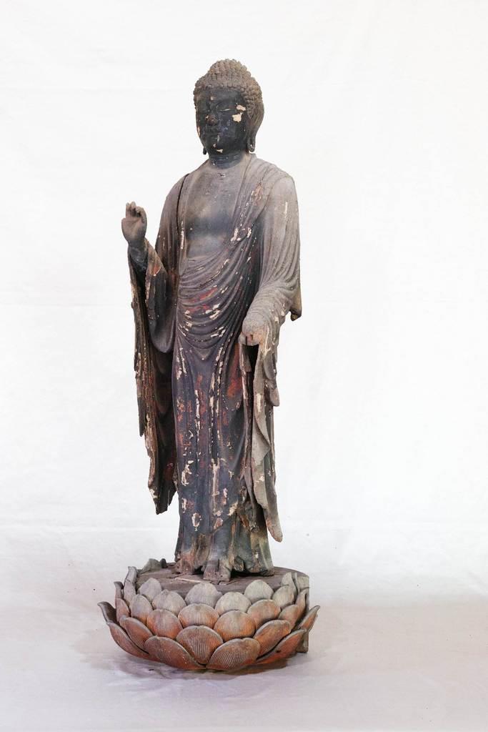 「快慶」の画像検索結果