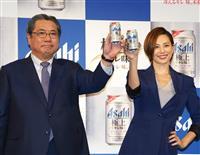 【経済インサイド】乱戦「第3のビール」 消費増税逆手に新商品ラッシュ